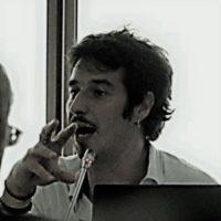 Nicola Grigion