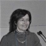 Laura-Nota-200